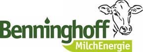 Benninghoff Milchenergie